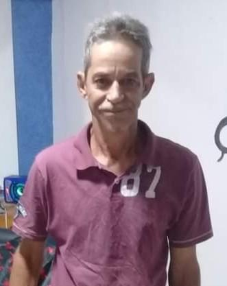Antônio Rodrigues