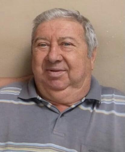 Vladimir Francisco Minatel
