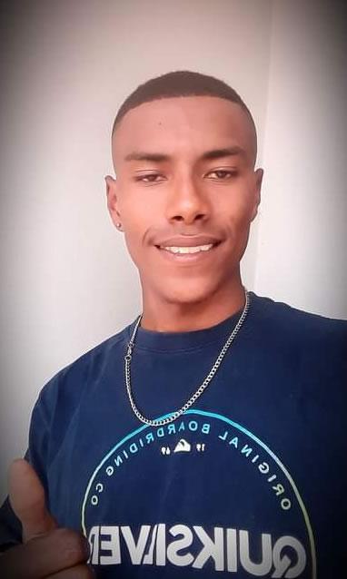 João Vitor Bezerra da Silva