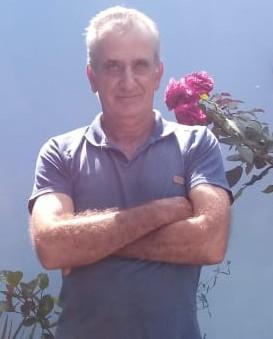 José Odail Mesquita