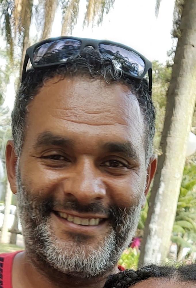 José Carlos Cardoso