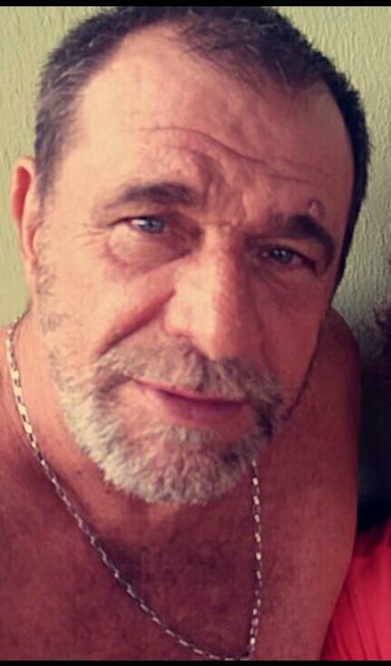 Antônio Carlos Bettin
