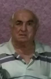 Gaetano Pitoli