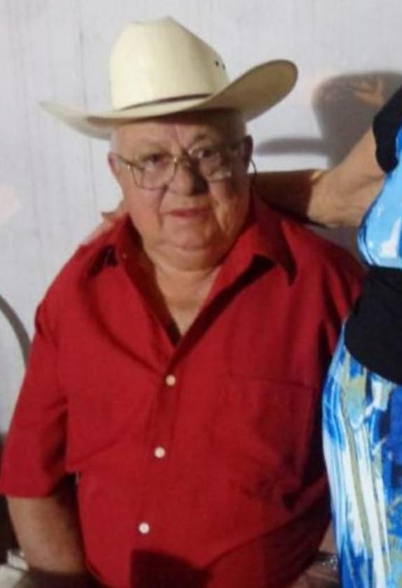 Francisco Manuel Carneiro