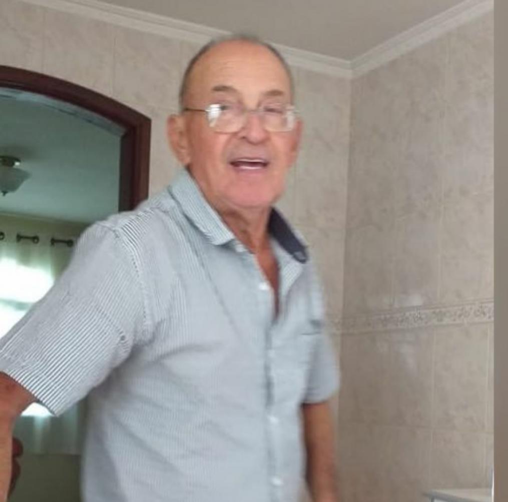 Luiz de Lima
