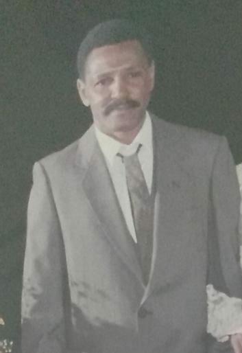 José Carlos Damião