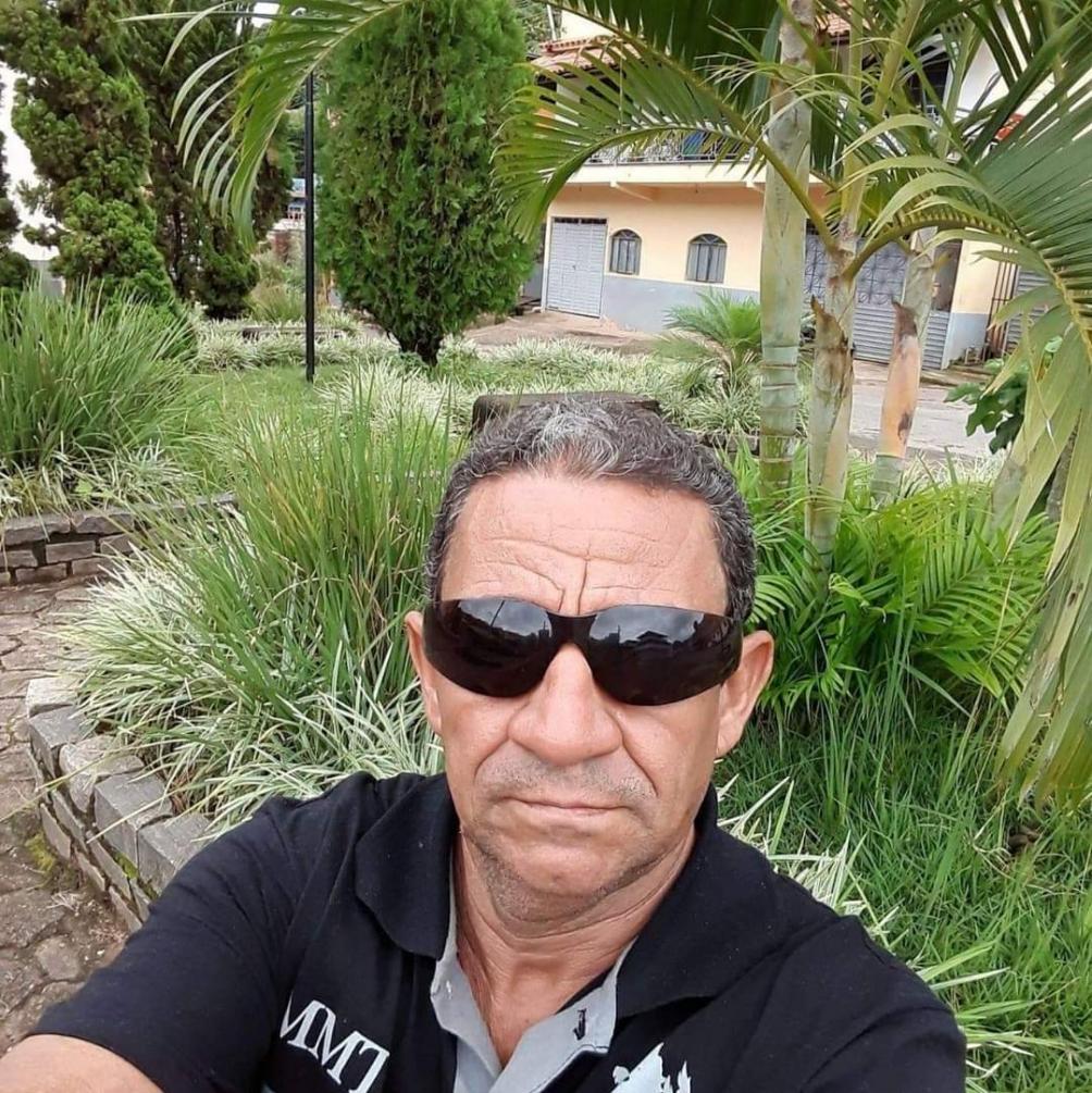 José Benisio Mendes