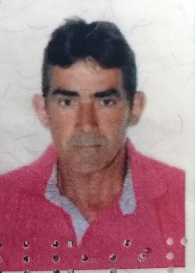 Daniel Gomes Machado