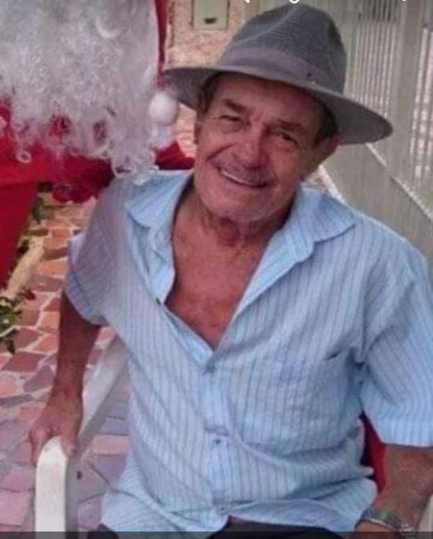 João Piccelli