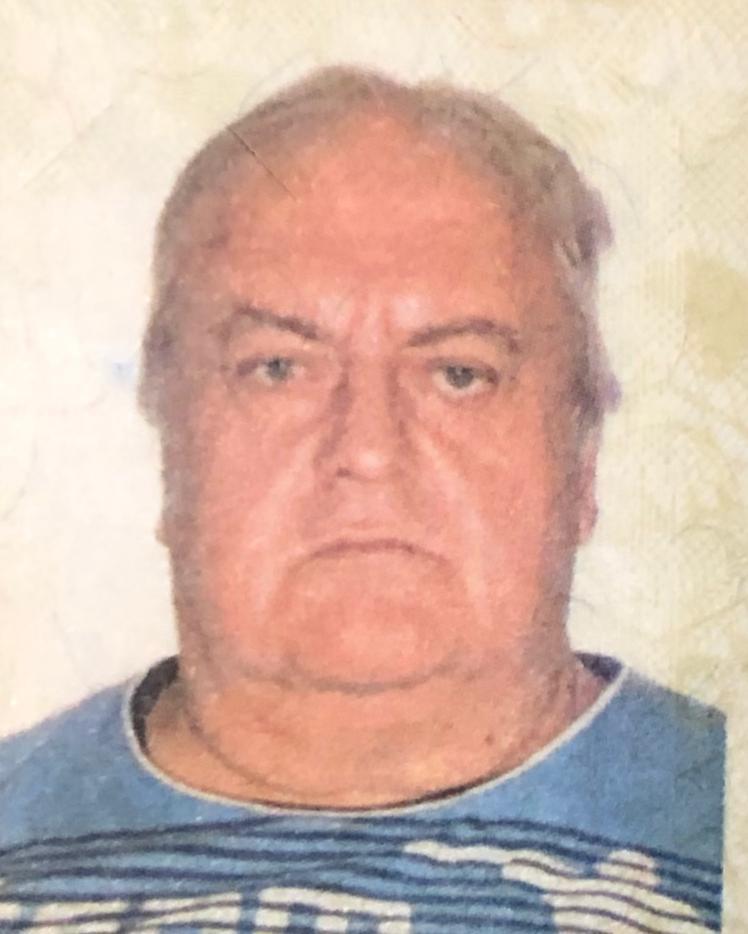 Vitor José Zaneti