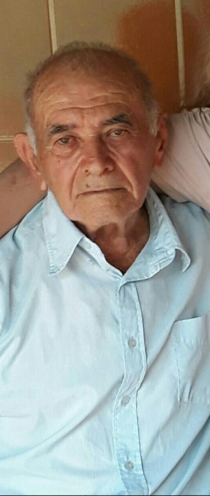 José Gomes Ribeiro