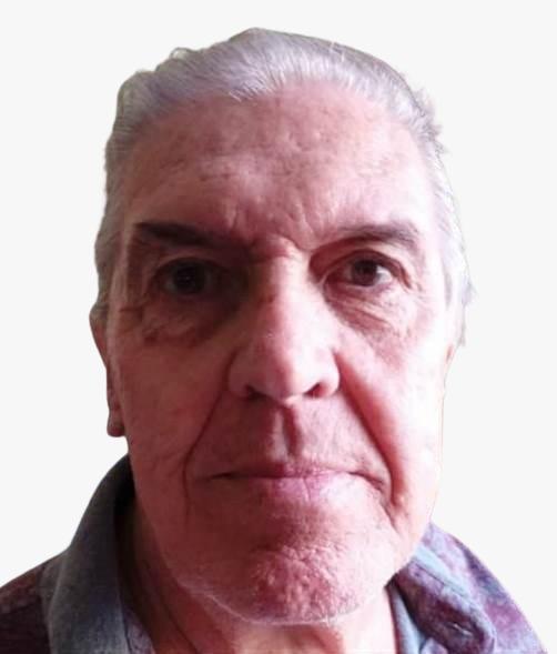 Leonaldo de Oliveira Roland