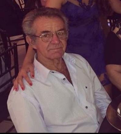 Osvaldo Beloto