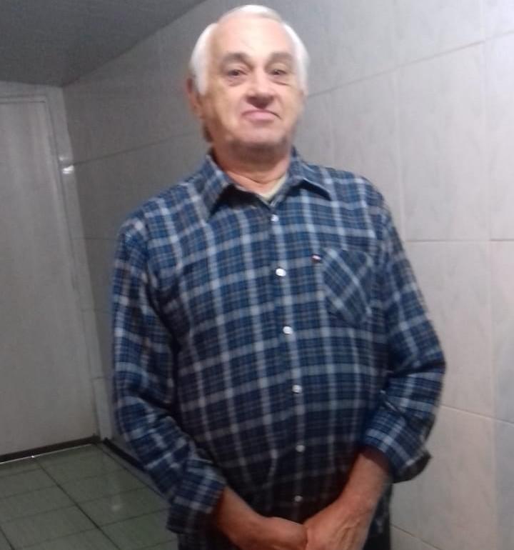 João Alves de Souza