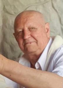 Antônio Pedro Michelan