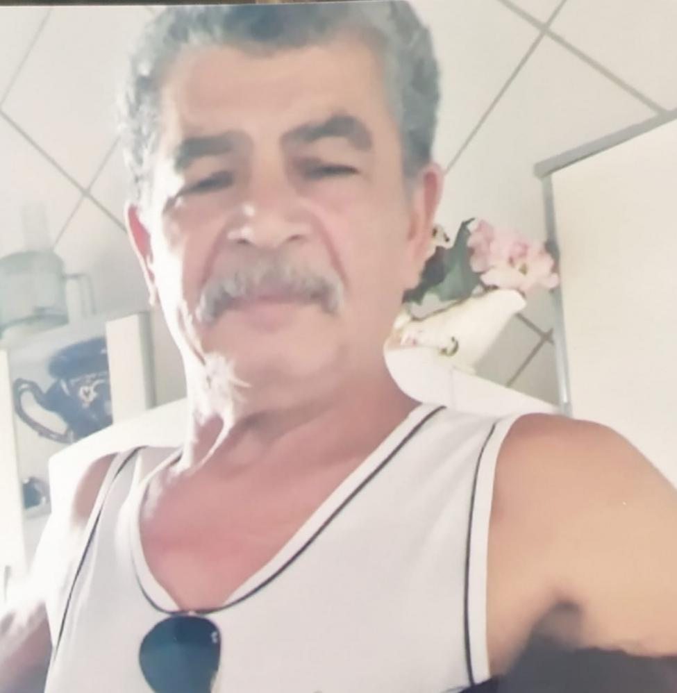 Ivanildo Conceição da Silva