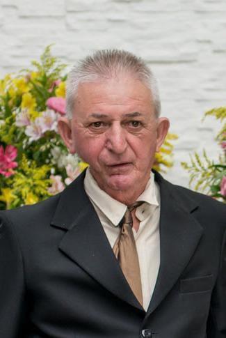 Antônio Carlos Arrivaben