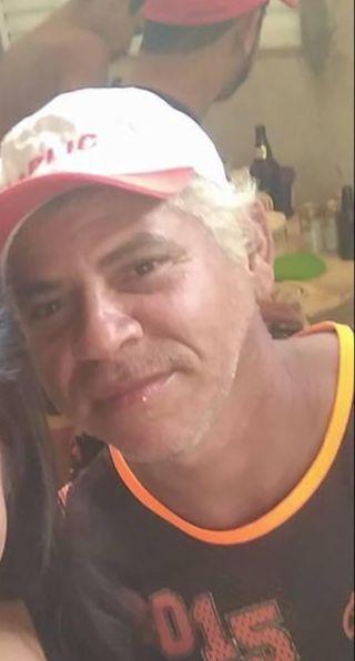 José Ilário da Silva Filho