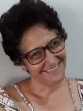 Maria Gilda Alexandre