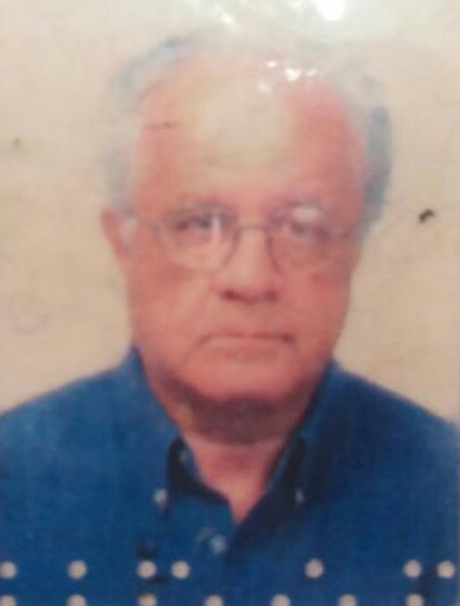 Jadir Teodoro de Lima
