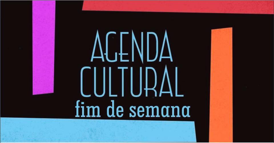 Programação cultural e esportiva deste fim de semana em Cordeirópolis