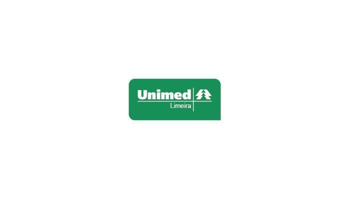 Unimed Limeira visita 'Feira Hospitalar' e investe mais de 1 milhão em qualidade