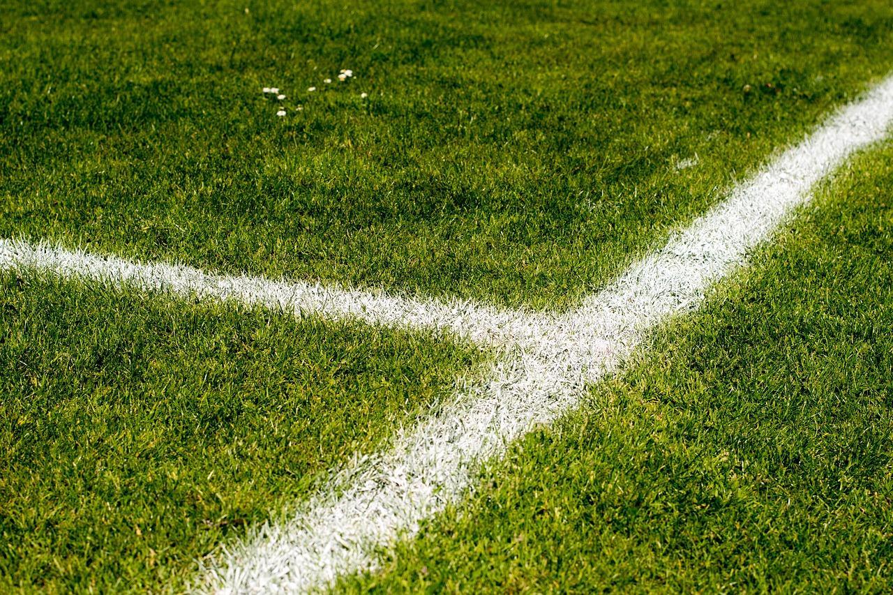 Confira o que abre e fecha em Limeira durante o jogo da Copa deste domingo