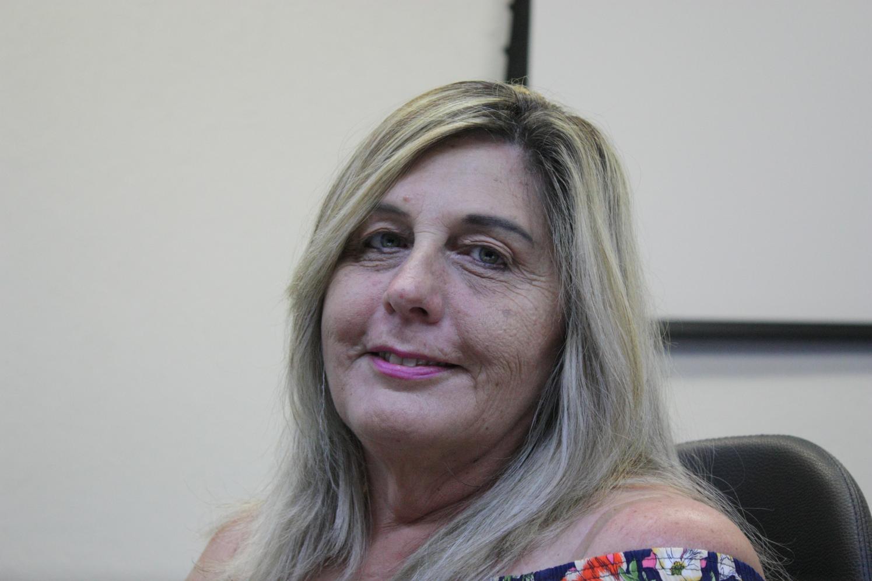 Câmara de Cordeirópolis elege Cássia de Moraes como a nova presidente