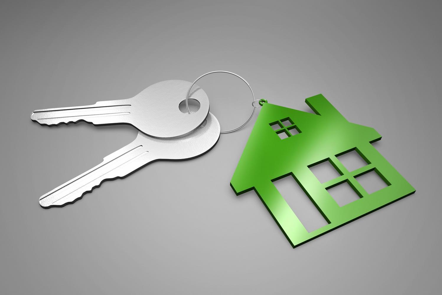Projeto habitacional será apresentado dia 21 de fevereiro em Cordeirópolis