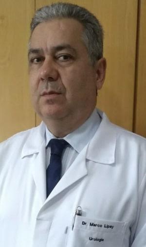 Próstata aumentada de tamanho é câncer?