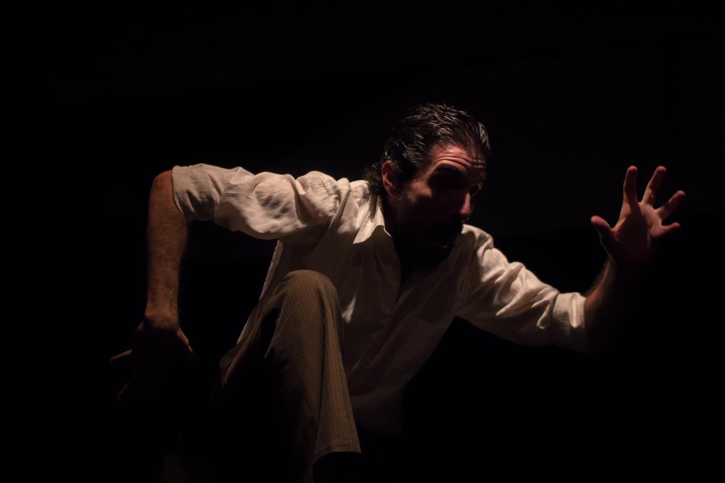 Mostra Municipal de Teatro oferece espetáculos gratuitos a partir deste sábado