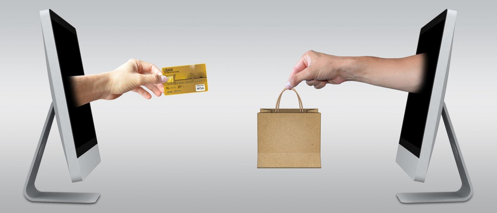 Dia das mães deve gerar aumento de 14,5% no volume de compras online este ano, afirma Compre&Confie