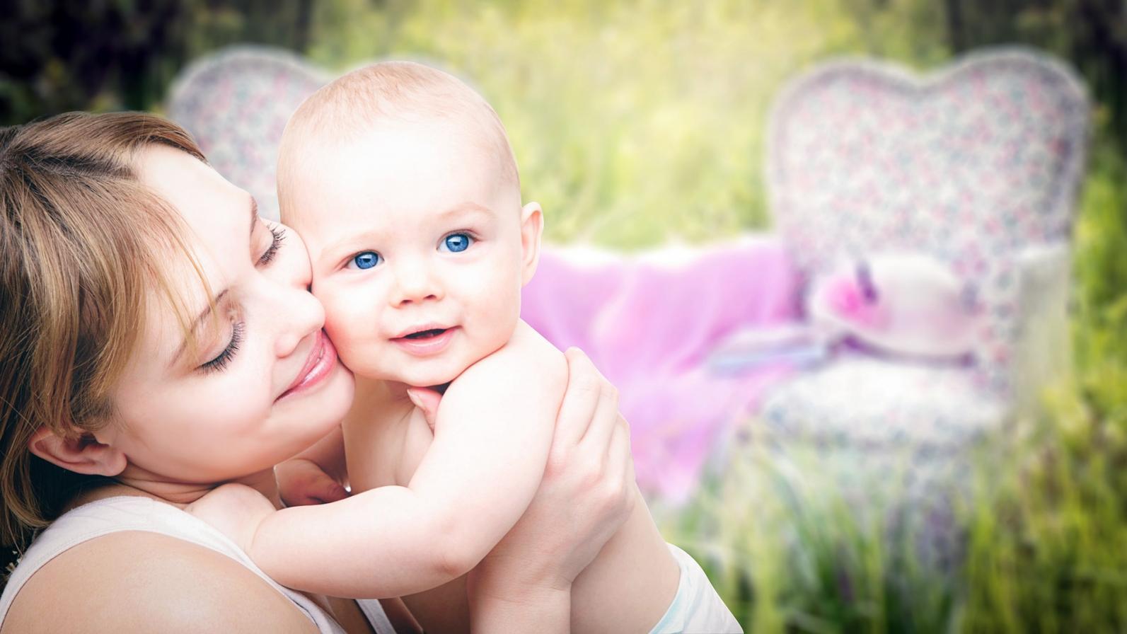 Maternidade nas redes sociais: conteúdos podem gerar comparação e frustração