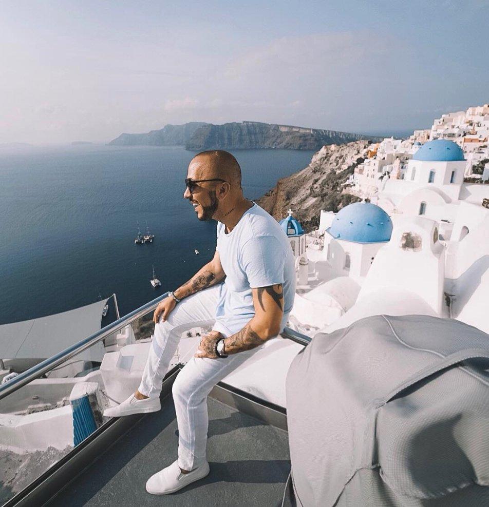 Filmmaker e fotógrafo dos famosos que fazem sucesso nas redes sociais acreditam ser benéfico o fim dos likes no Instagram