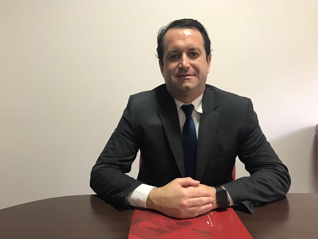 MP da Liberdade Econômica vai reduzir burocracia para empresas