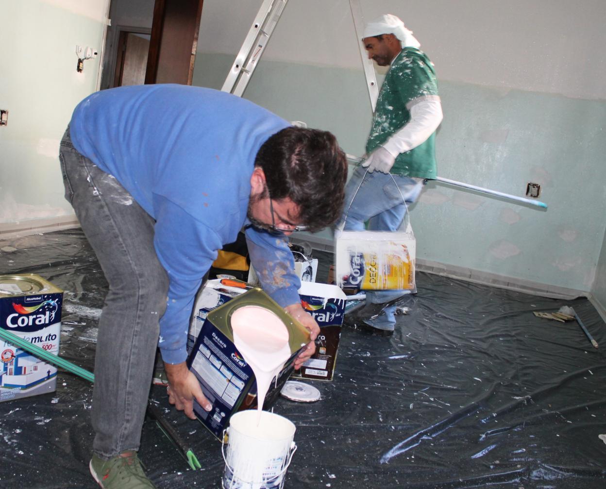 Unimed Limeira realiza Dia C – Dia de Cooperar