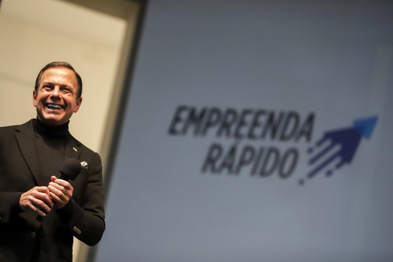Governo disponibiliza R$ 1 bilhão em crédito para empreendedores