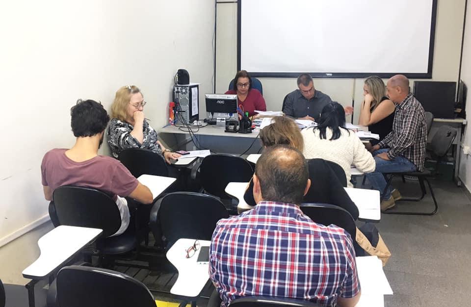 Nova Represa em Cordeirópolis: Mito se tornará realidade
