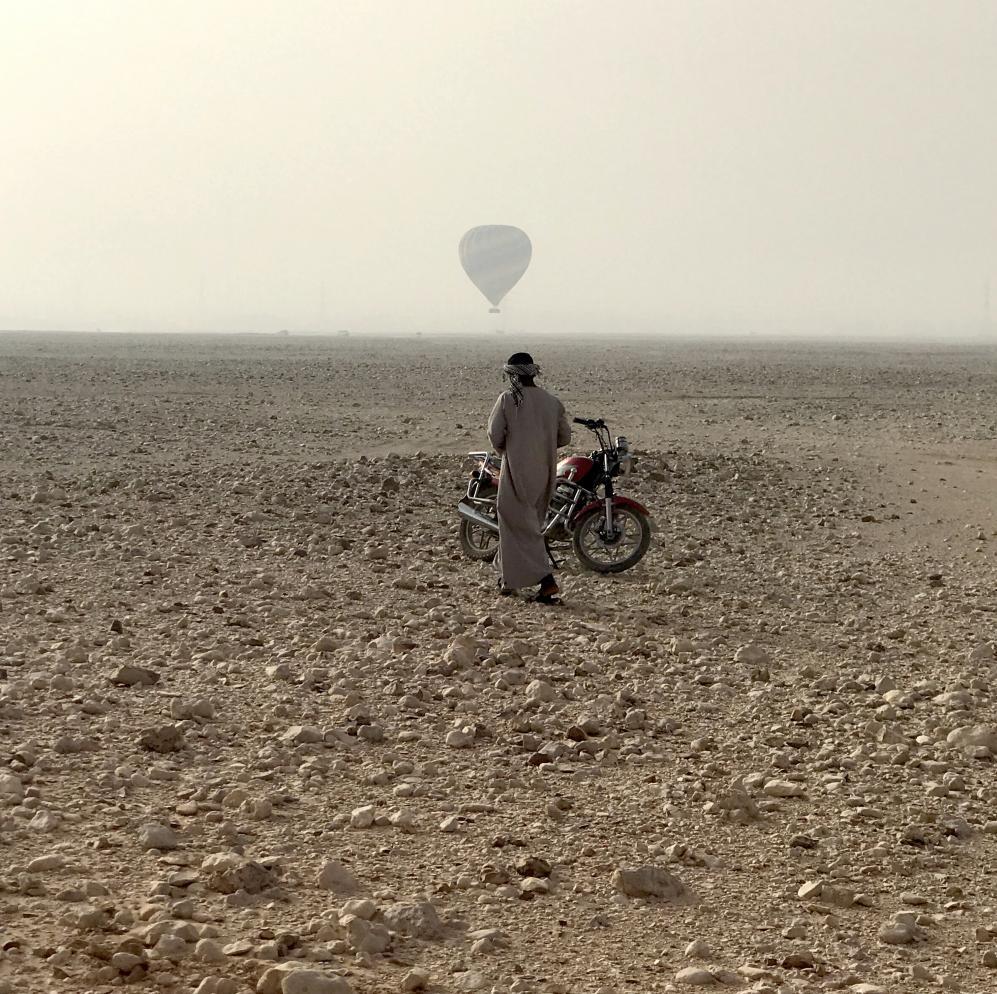 Turismólogo dá dicas preciosas para a sua primeira viagem internacional