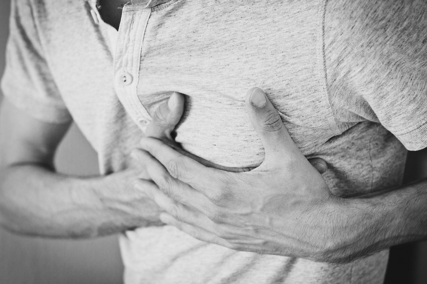 Principais fatores de risco para infarto: Quais são e como evitá-los