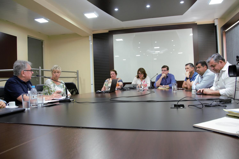 Falta de pacientes a consultas e exames preocupa Comissão de Saúde em Limeira