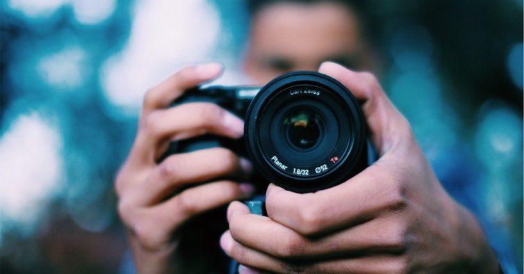 Especialista esclarece mitos e verdades sobre o mercado de fotografia
