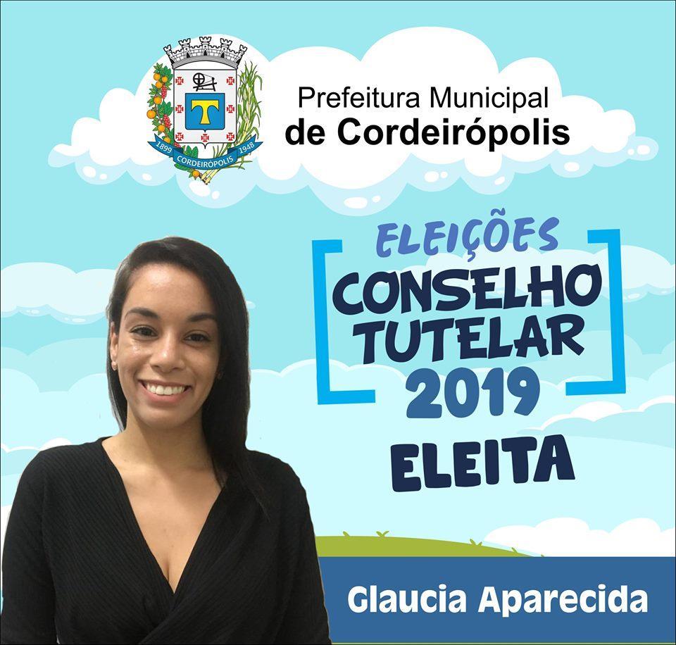 Cordeirópolis elege os novos conselheiros tutelares