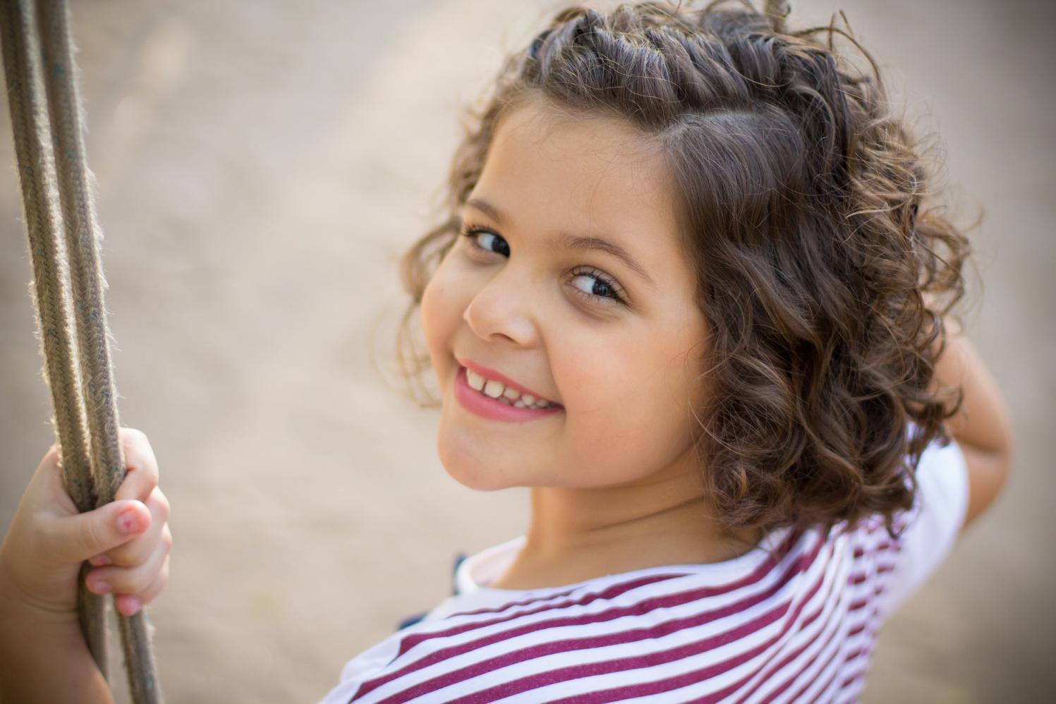 Atividades e brincadeiras gratuitas para comemorar o Dia das Crianças