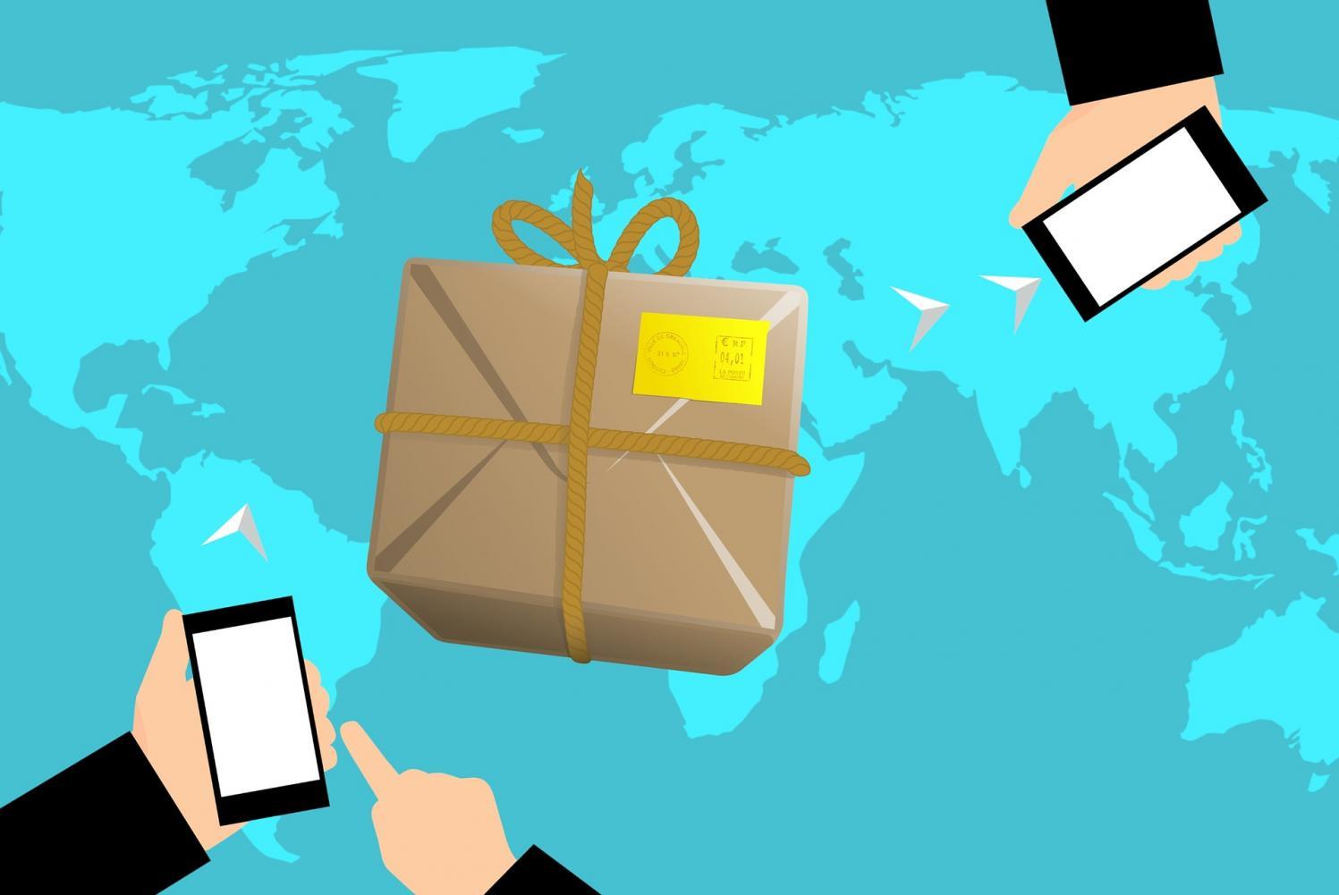 ACIL recebe palestras sobre otimização de lojas virtuais e compras
