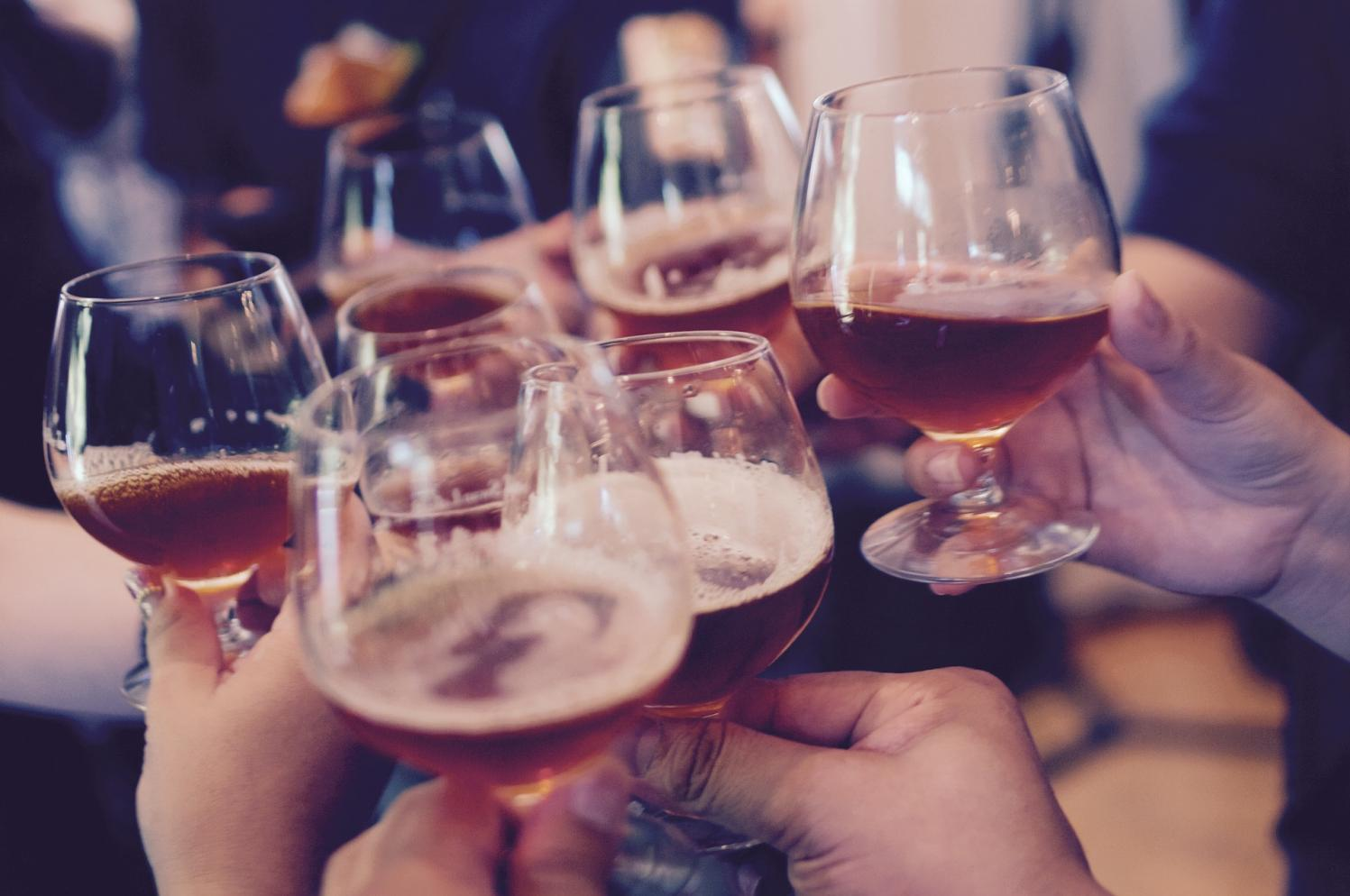 Projeto aprovado regulariza horário de funcionamento de bares próximos às escolas em Limeira