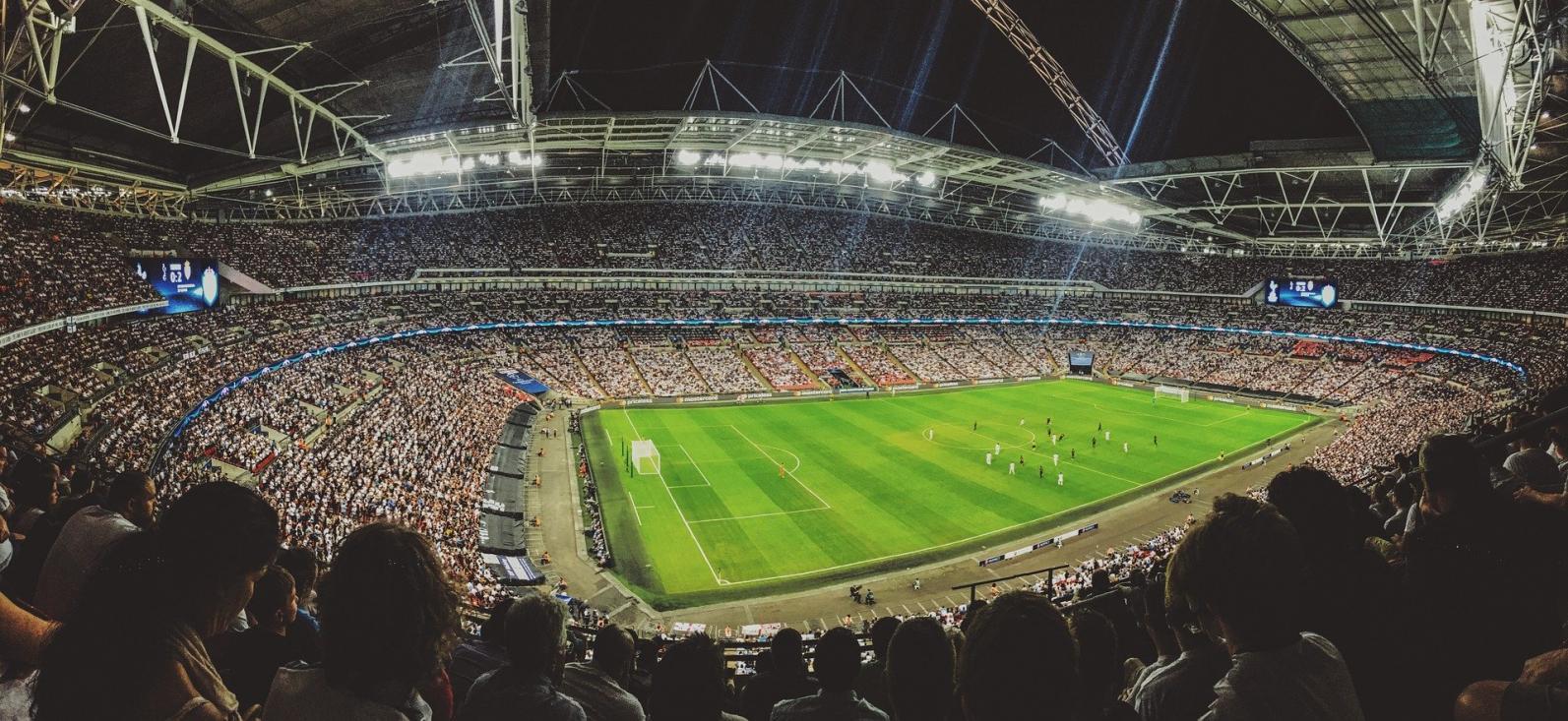 Mudança da final da Libertadores