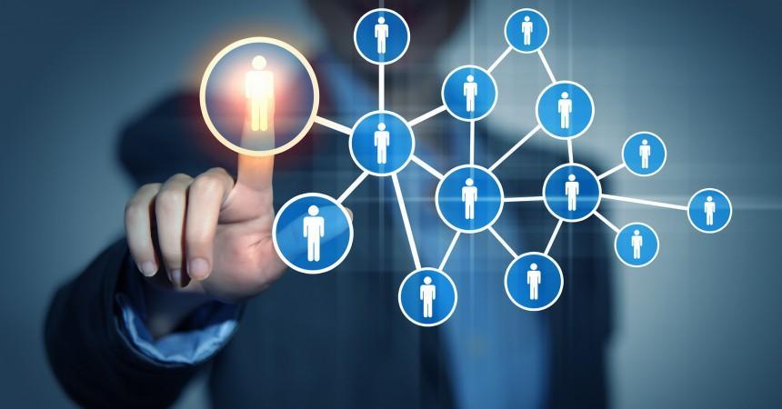 Empreendedores lançam livro que explica como chegar ao sucesso através do poder do networking
