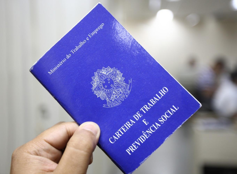 Concurso público na Prefeitura de Limeira oferece 134 vagas