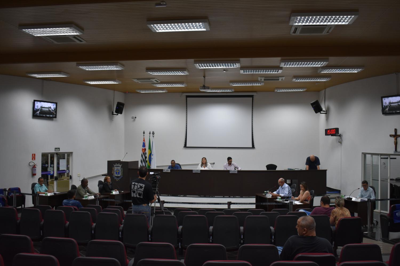 Vereadores de Cordeirópolis aprovam programa de incentivo a regularização fiscal